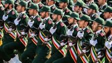 ایران پر نئی امریکی پابندیوں کا دائرہ پاسداران انقلاب کی کمپنیوں تک پھیل گیا