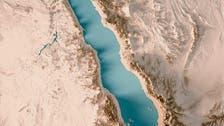 حريق يلتهم مركباً سياحياً جنوب مصر.. ومصرع أميركية