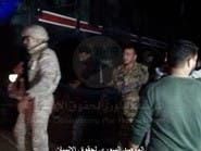 بتنسيق روسي.. تركيا تسلم 18 من عناصر النظام السوري