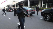More countries affected by terrorism even as deaths fall: Index