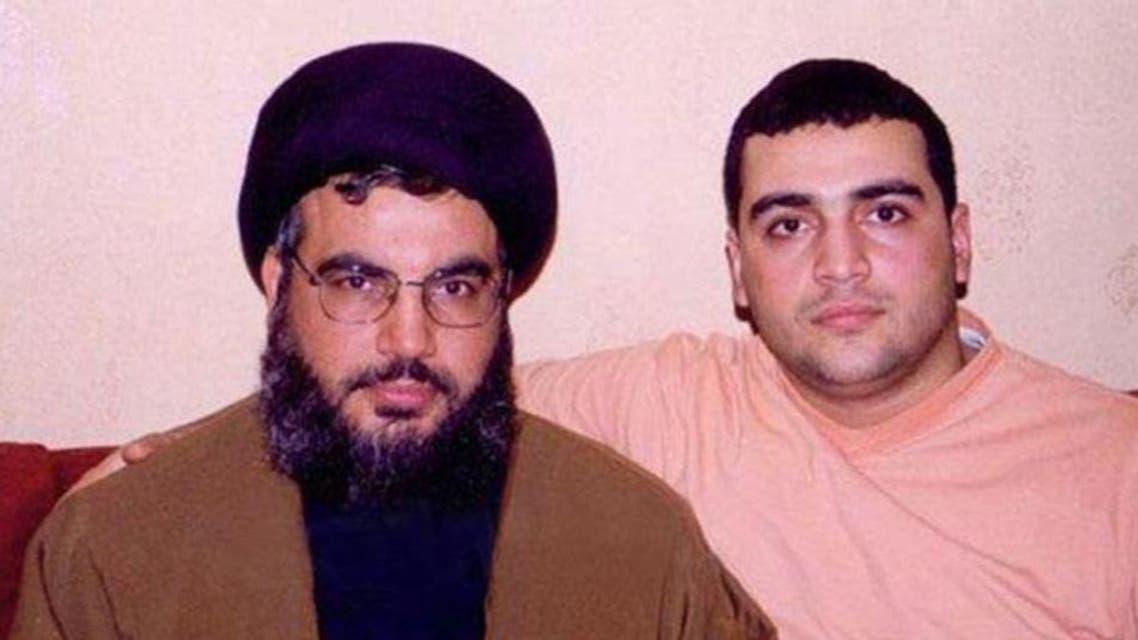 nasullah and jawad nasrullah