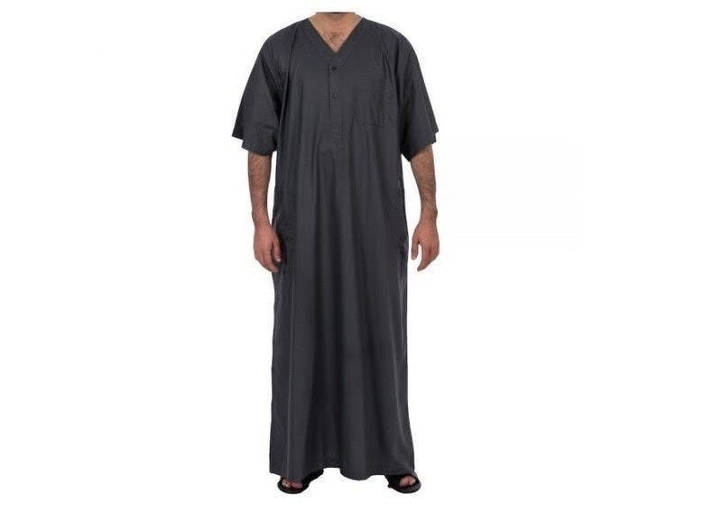ثوب النوم