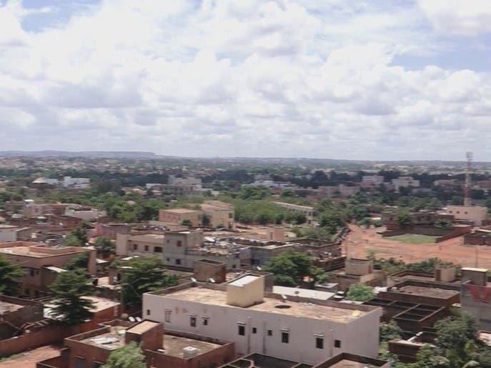 مهمة خاصة | جمهورية مالي.. شاهد للعنف والجرائم هناك طابع خاص جدا
