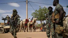 13 more bodies of soldiers found days after Mali attack