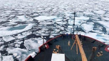 لعام ثامن..روسيا والصين تعرقلان جهودا بيئية بأنتاركتيكا