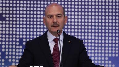 تركيا: سنعيد دواعش شمال سوريا إلى أوروبا