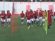 الرجاء والوداد.. قمة ثمن نهائي كأس محمد السادس