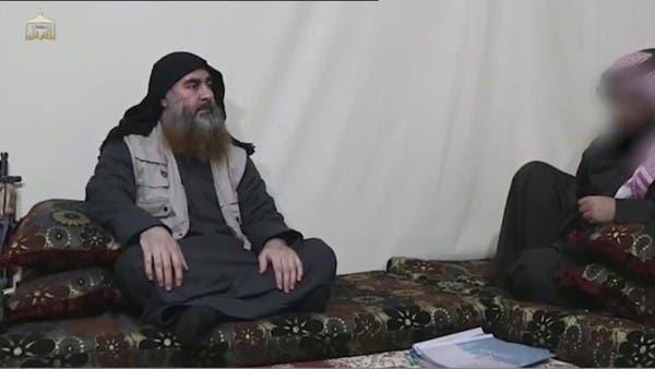 صحافي بريطاني: أنقرة احتجزت زوجة البغدادي وابنته منذ 2018 ولم تخبر أحداً