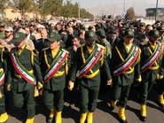 ما هي سيناريوهات ضرب إيران لأهداف أوروبية ثأرا لسليماني