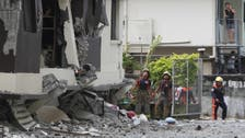 Toll in Philippine quakes climbs to 21