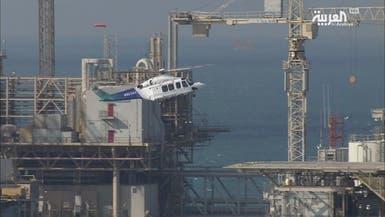 السعودية تتربع على عرش أكبر احتياطيات نفطية تقليدية