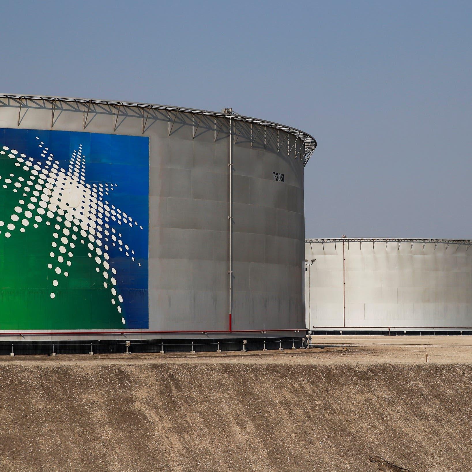 أرامكو تمنح 8 شركات اتفاقيات طويلة الأجل لتطوير مشاريع نفط وغاز