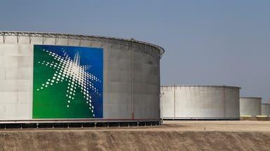 توجيه أرامكو السعودية بخفض إضافي لإنتاج النفط مليون برميل