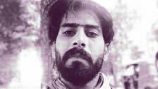 مقتل صحافي عراقي
