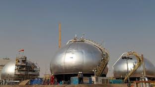 هذه الأسباب تزيد حصة السعودية بأسواق النفط