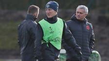 شفاينشتايغر: مورينيو سيكون مناسباً لتدريب دورتموند