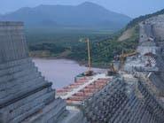 هذه العقبات تواجه إثيوبيا بمسار المرحلة الثانية من سد النهضة