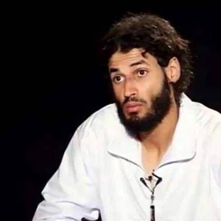 بعد إحالة الأوراق للمفتي.. اليوم النطق بالحكم بقضية الواحات