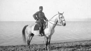 هكذا ثأر الأرمن من تركي قتل 200 ألف لبناني ومثقف عربي