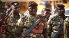 ISIS claims deadly attack on Mali army, as well as killing of French soldier