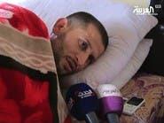 """""""العربية"""" تحصل على صور وشهادات لاستخدام تركيا الفوسفور"""