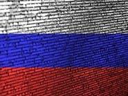 على خطى الصين.. روسيا تنشئ شبكة إنترنت معزولة عن العالم