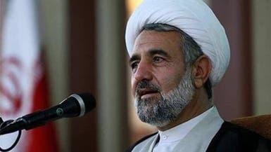 رئیس کمیسیون امنیت ملی مجلس: در ایران رئیس جمهور مثل کمک خلبان است