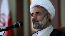 ایران کا یورینیم افزودگی کو اعلیٰ سطح پرلے جانے کا عندیہ