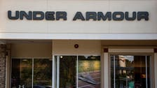 Federal investigators probe Under Armour's accounting