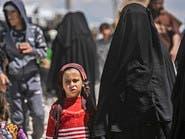 يونيسف تدعو إلى إعادة 28 ألف طفل أجنبي في سوريا لبلدانهم
