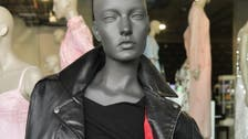 Newton-John's 'Grease' outfit sells for more than $400,000