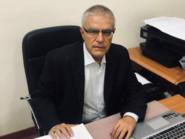 هل تدفع تركيا مليارات الدولارات تعويضات للأرمن؟
