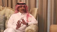 Lower oil returns main factor in Saudi Arabia's budget revenue cut