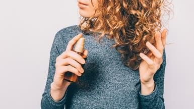 6 مشاكل مستعصية يعاني منها الشعر ويعالجها زيت الخروع
