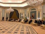 روسيا: اتفاق الرياض خطوة مهمة لتوحيد المجتمع اليمني
