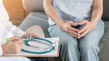 بشرى للسيدات.. فحص دم يكشف سرطان الثدي قبل ظهوره بـ5 سنوات