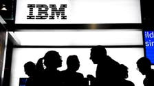 IBM: Face recognition tech should be regulated, not banned