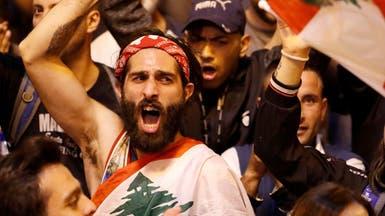 عقدة حكومة لبنان تراوح مكانها.. الحريري يرفض الشروط