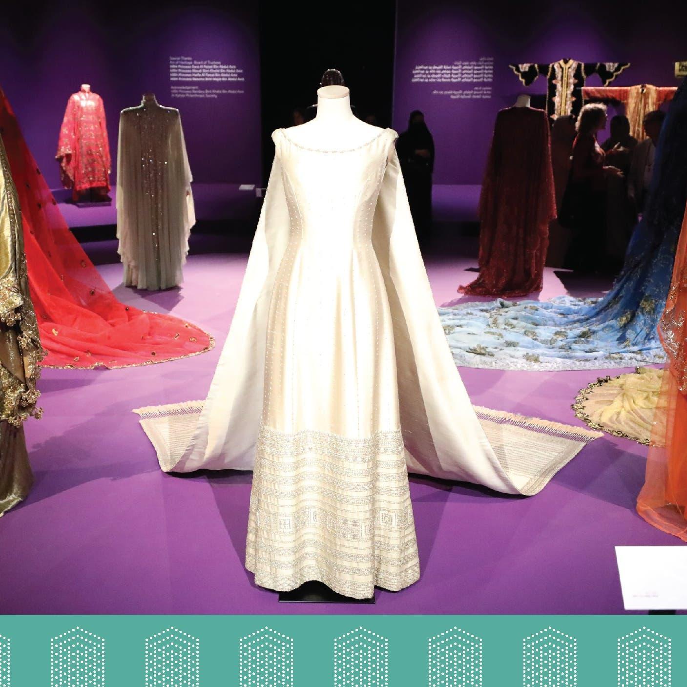 انطلاقة واعدة لفعالية مستقبل الأزياء في الرياض