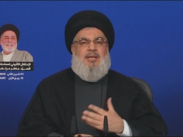 """فورين بوليسي: """"خدع حزب الله القديمة"""" لن تجدي في لبنان"""