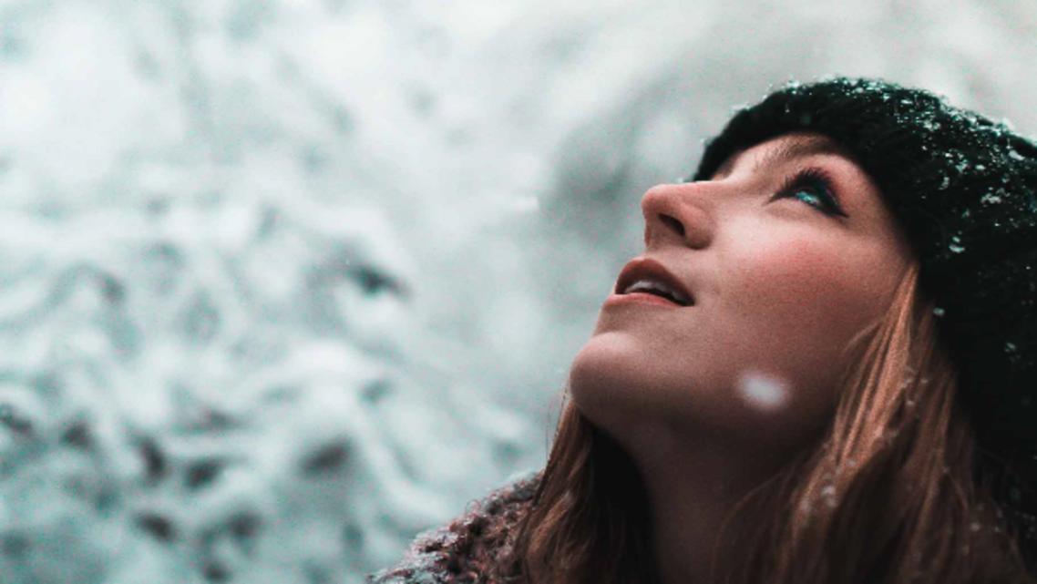 نکات مهم برای مراقبت از پوست در زمستان