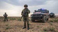روسيا تلين لهجتها.. عرض لتركيا حول الشمال السوري