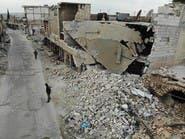 رغم الاتفاق.. مناوشات وقتلى في إدلب