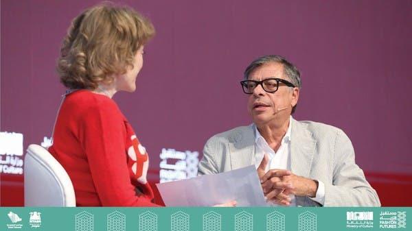 لقاء مع الكاتب الأميركي بوب كولاتشيلو