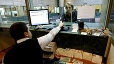 لبنانی بنکوں سے تین ارب ڈالر کی رقم بیرون ملک منتقل: ذرائع العربیہ