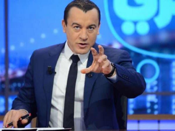 تونس.. إيقاف صاحب قناة تلفزيونية بشبهة فساد