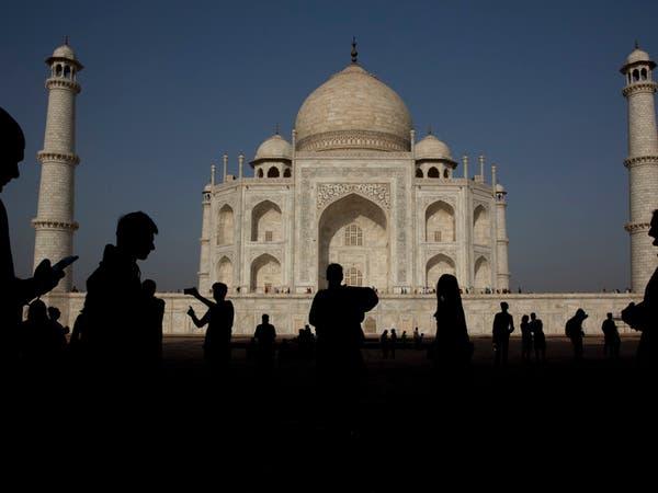 """الهند.. تعليق العمل في """"فيات"""" ووقف أكبر مصنع للدراجات النارية"""