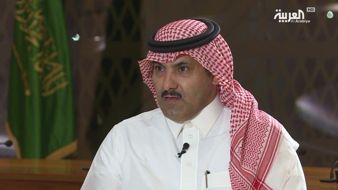 مقابلة خاصة | محمد آل جابر السفير السعودي لدى اليمن