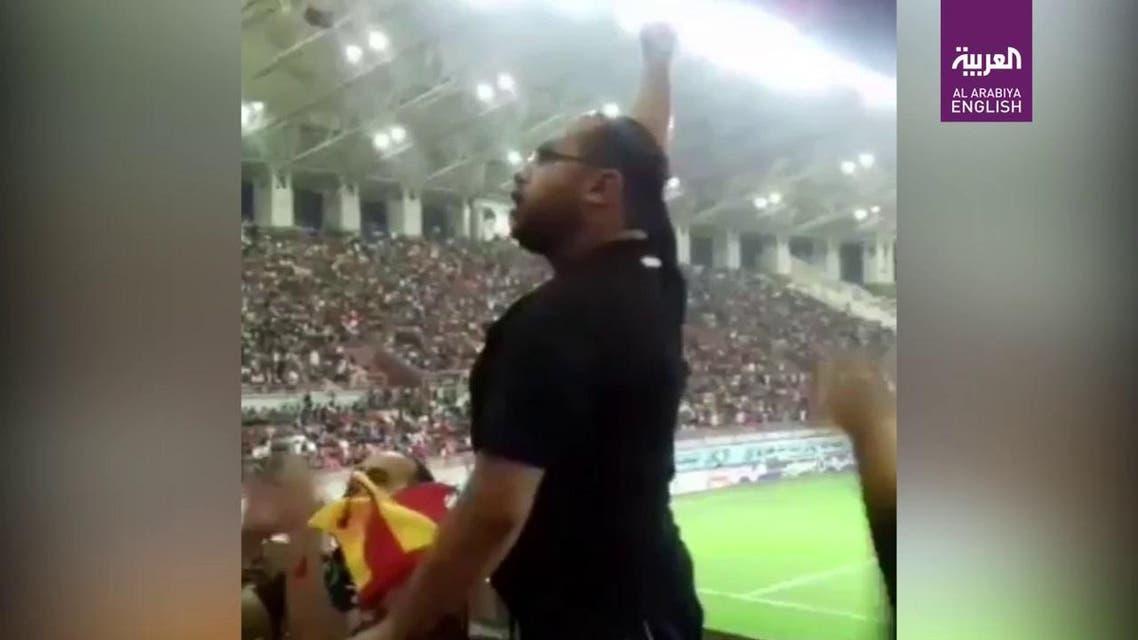 THUMBNAIL_ Ahwaz football chants - version Brazil