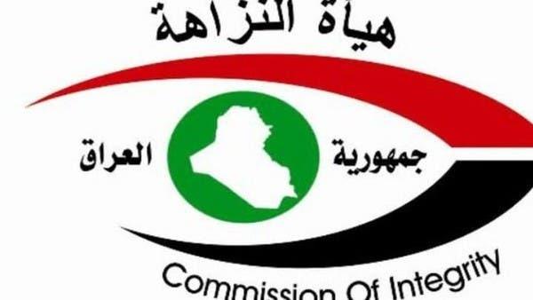 العراق.. ملاحقة نواب ووزراء فاسدين وإدانة محافظ البصرة
